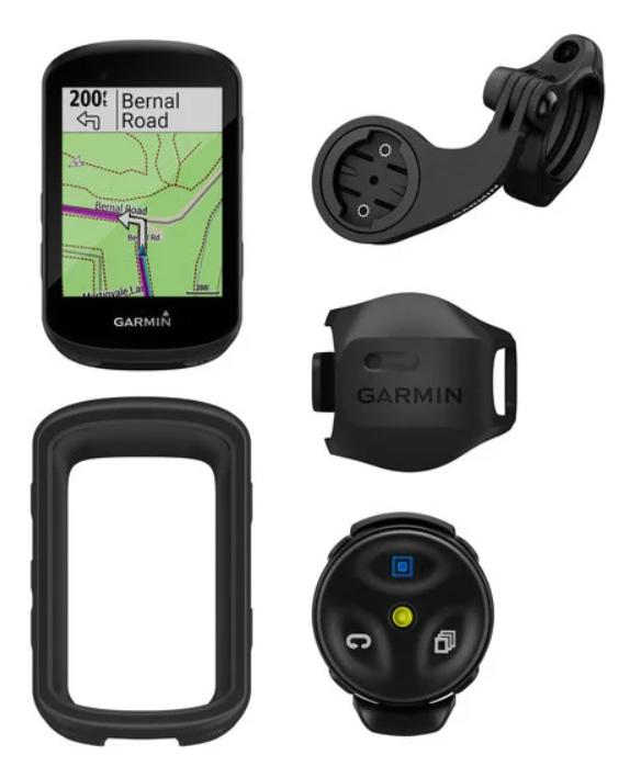 Garmin-Edge-530-Mountainbike-bundel