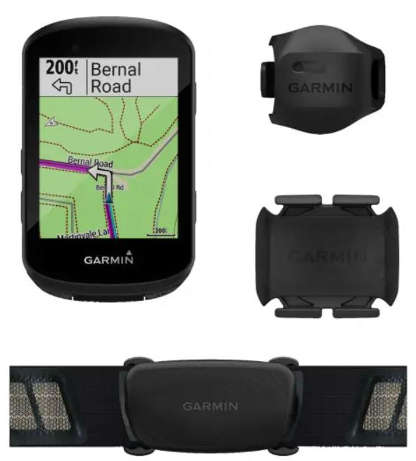 Garmin-Edge-530-Performance-bundel