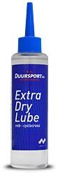 Morgan Blue dry lube