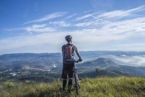 beste mountainbike broeken