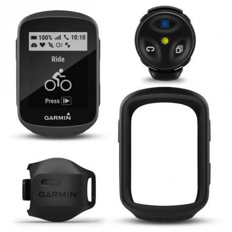 Garmin-Edge-130-MTB-bundel