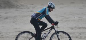 Beste fietsmuts voor onder je helm