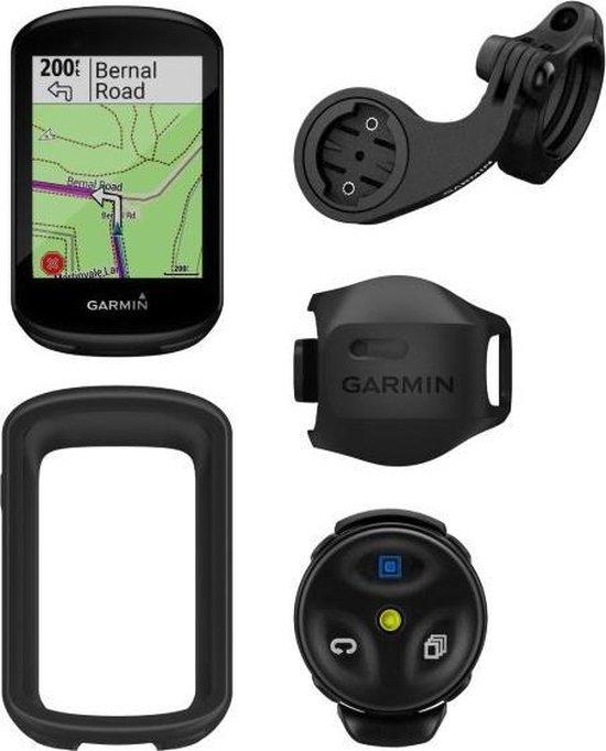 Garmin-Edge-830-mtb-bundel