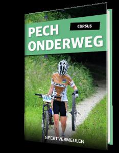 pech onderweg - bonus ebook