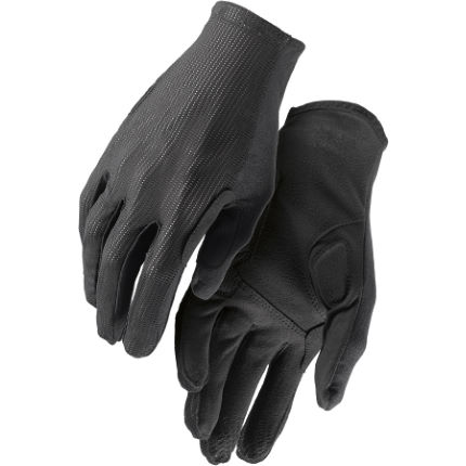 Assos XC FF mountainbike handschoen