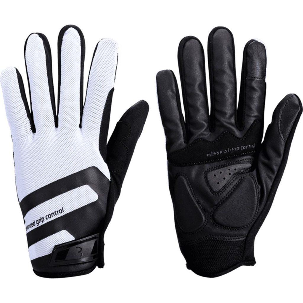 BBB BBW-50 Airzone zomer handschoen voor mountainbikers