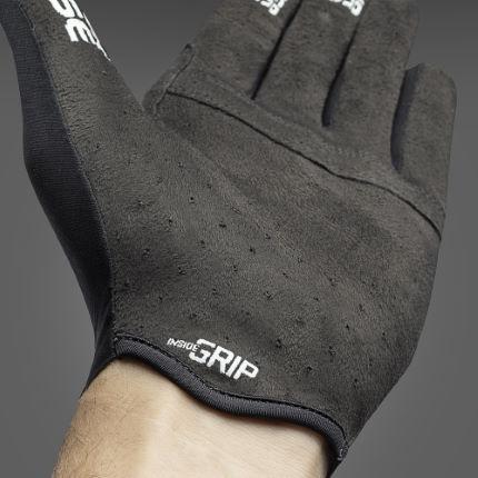 GribGrab Aerolite Insidegrip mtb handschoen