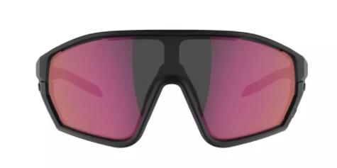 Rockrider mountainbike bril