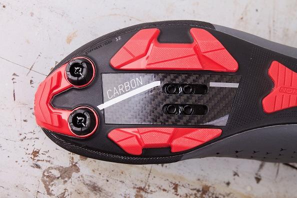Northwave Rebel 2 mountainbike schoenen