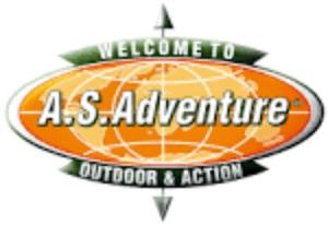 AS-Adventure