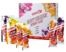 High5-Slow-Release-Energy-Pack