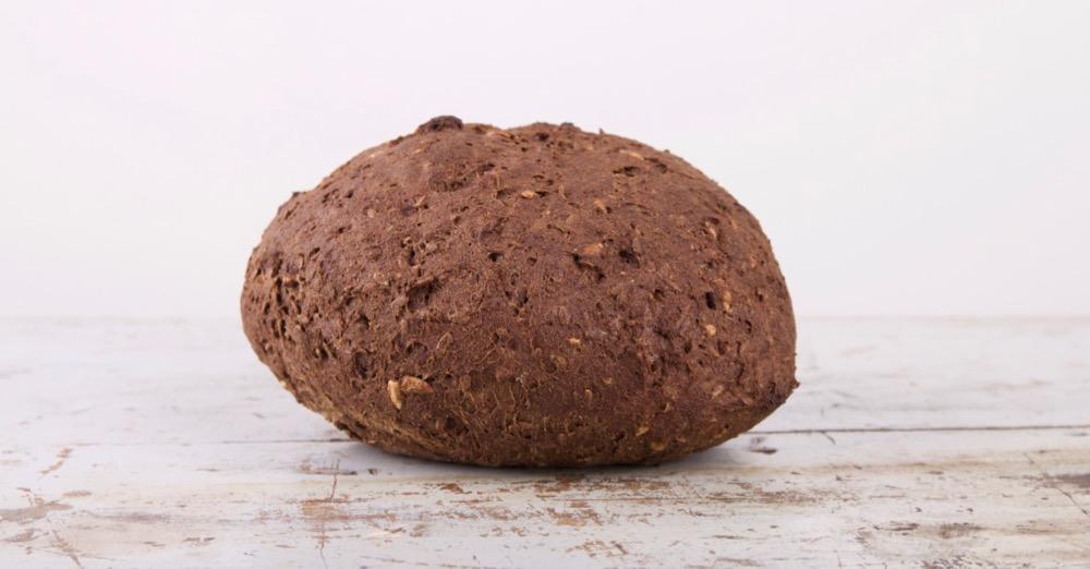 Lizza low carb bread