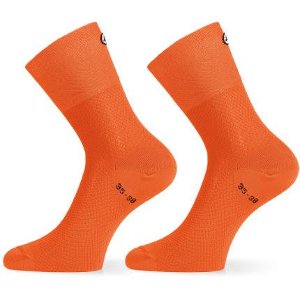 Assos Mille GT Mtb sokken