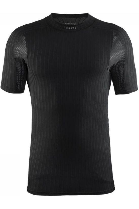 Craft-Active-Extreme-2-ondershirt