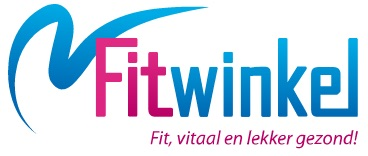 Fitwinkel.be
