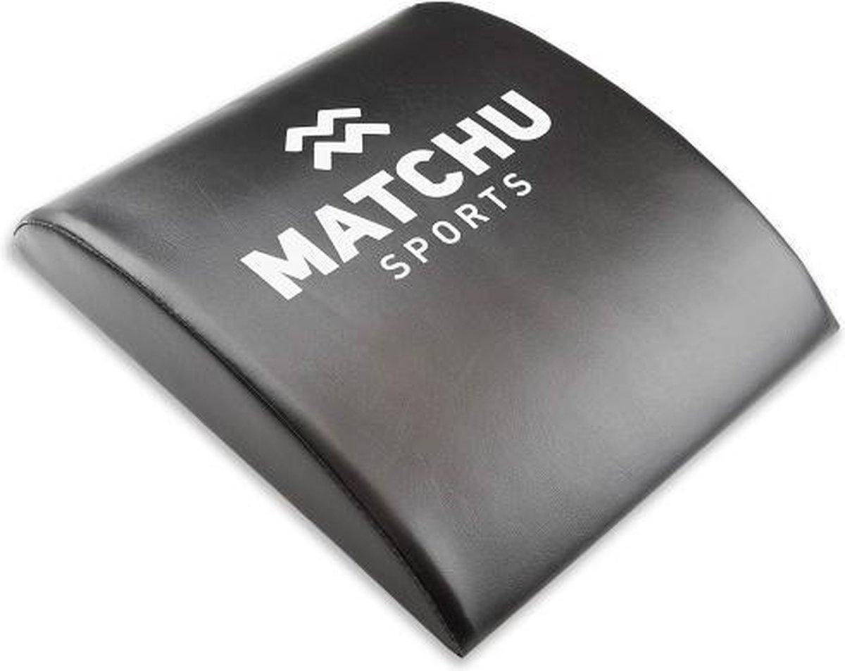 MatchuSports-Abmat