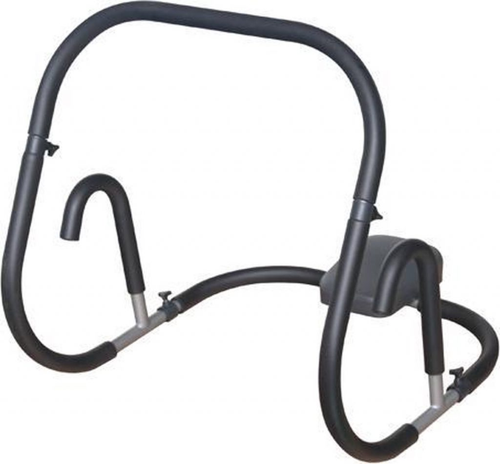 RS Sports ab trainer