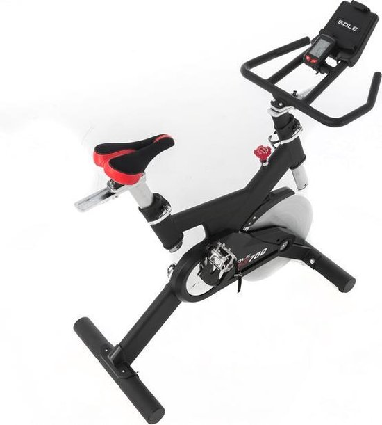 Sole fitness SB700 spinning fiets
