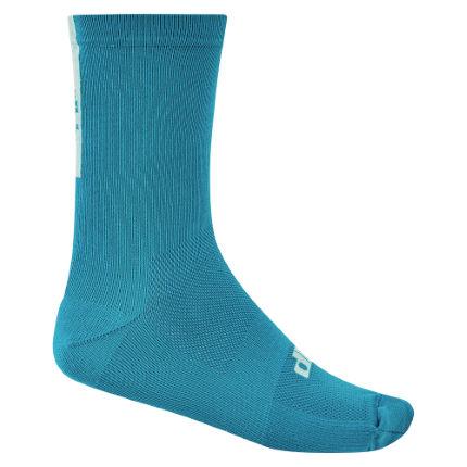 DHB Aeron hoge sokken