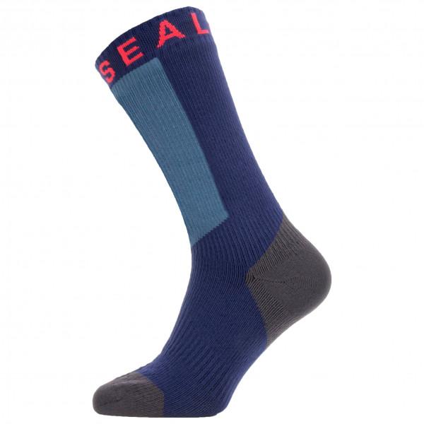 Sealskinz Hydrostop mtb sokken