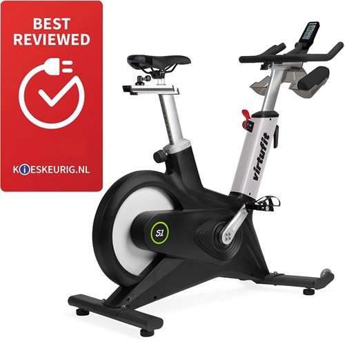 VirtuFit Indoor Cycle S1 spinning fiets