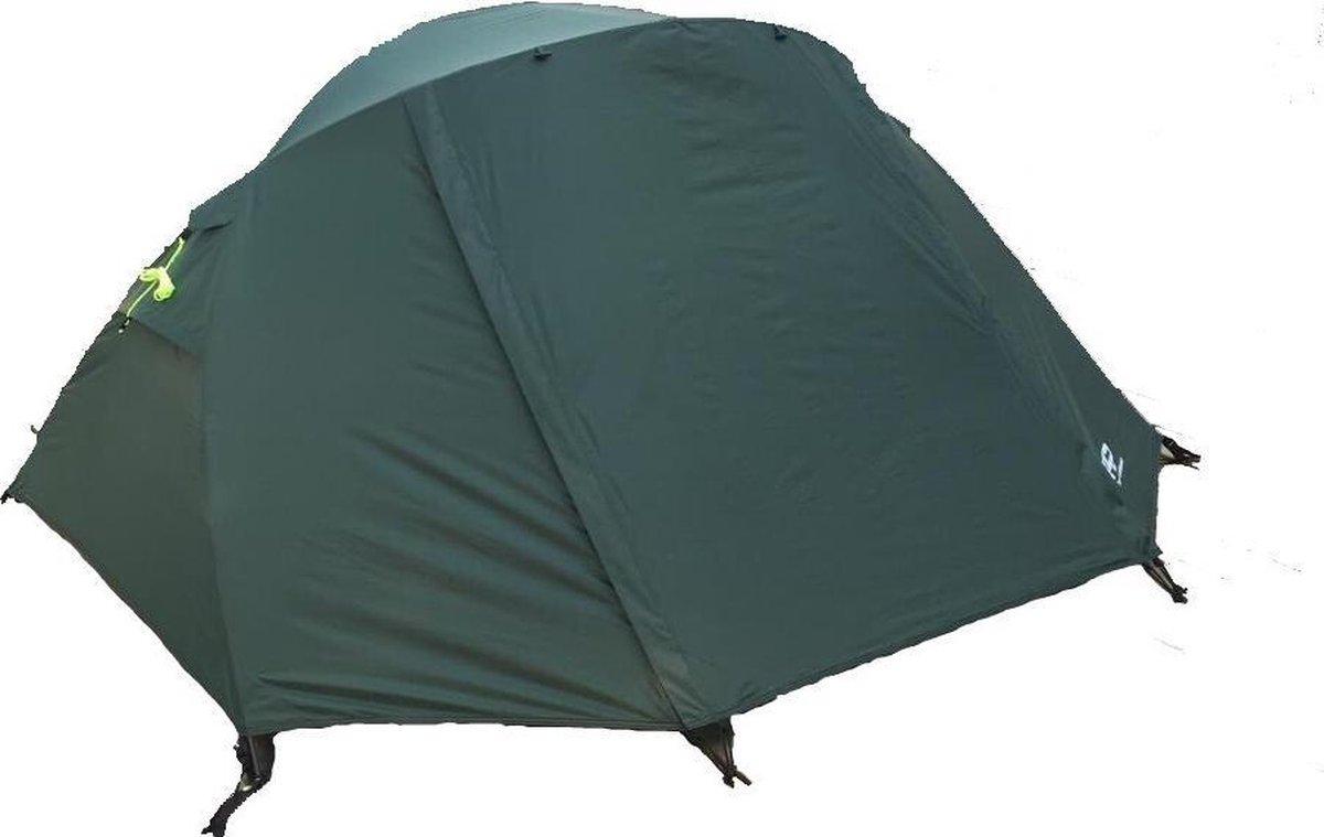 Expeditie-tent-T2