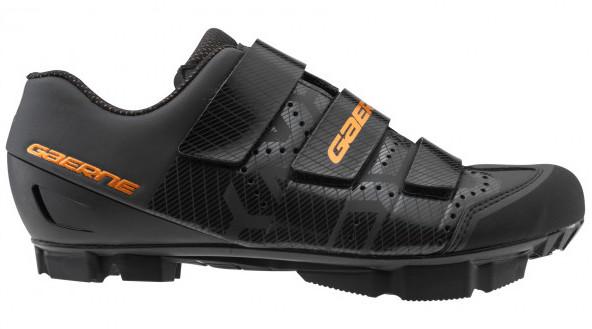 Gaerne Laser mtb schoenen dames