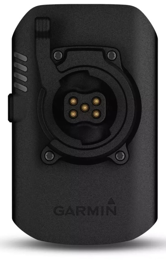 Garmin Power pack