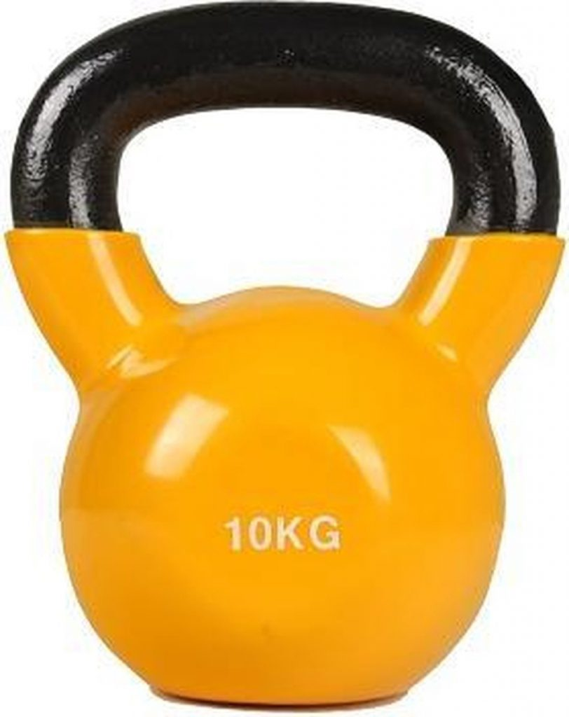 RS Sports kettlebell