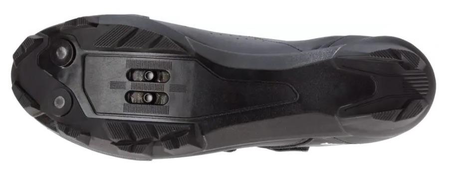 Rockrider XC100 mtb schoenen dames