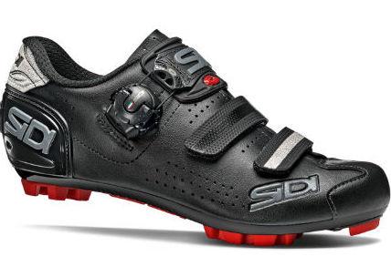 Sidi Trace 2 mtb schoenen voor dames