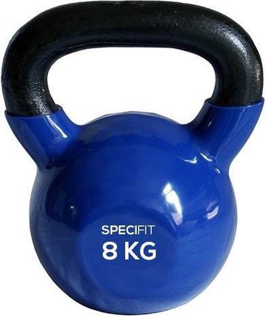 Specifit kettlebell