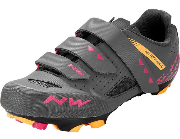 Northwave Origin mtb schoenen voor dames