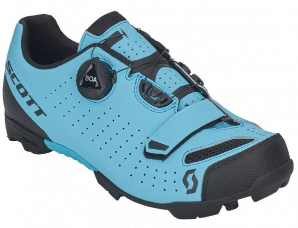 Scott Comp Boa mtb schoenen voor dames