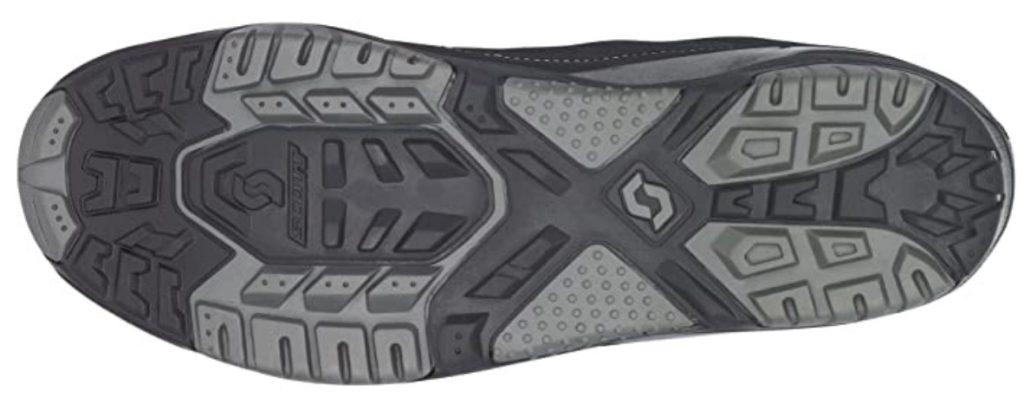 Scott Crus R Boa mtb schoenen dames