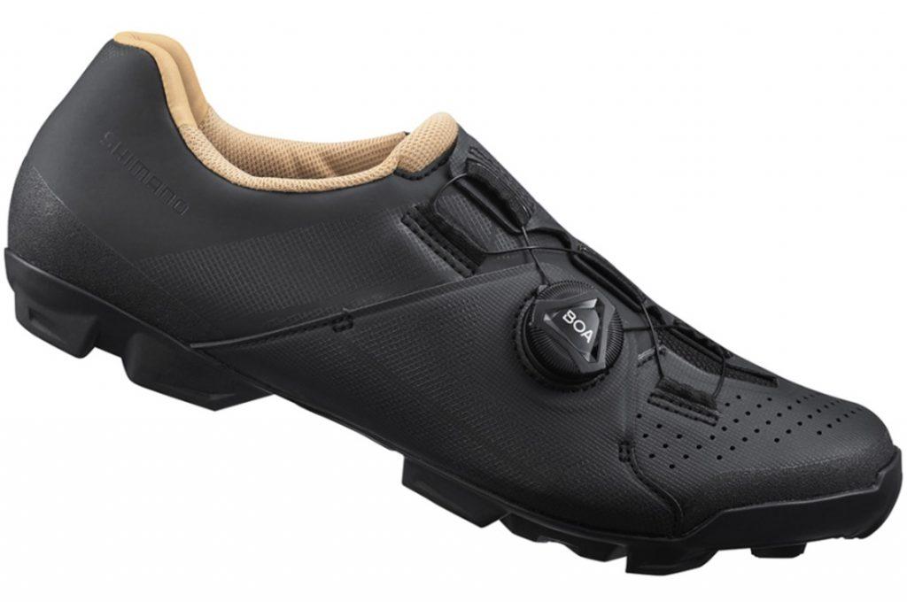 Shimano XC3 wmns mtb schoenen dames