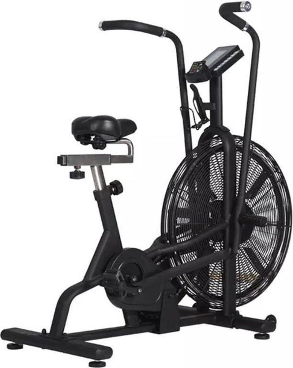 Assaault-Airbike-FitEquip