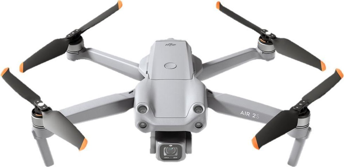 DJI-Air-2S