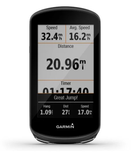 Garmin-Edge-1030-plus-mtbdynamics