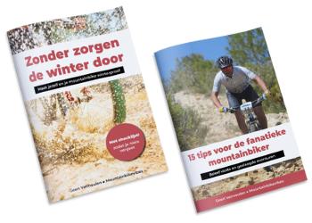 Gratis e-books mountainbikevibes.be