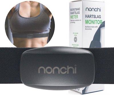 Nonchi