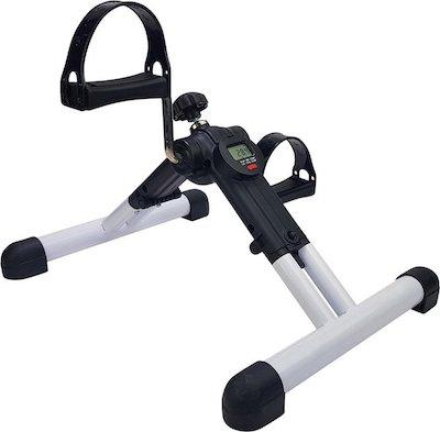Tunturi Mini Bike stoelfiets