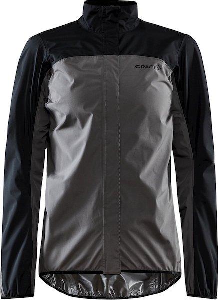 Craft-Hydro-Jacket-dames-1
