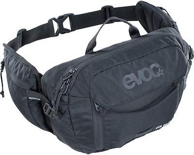 Evoc-hip-Pack-3l