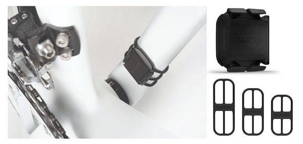 Garmin Cadanssensor 2