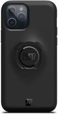 Quad Lock Case iPhone 12 (PRO)