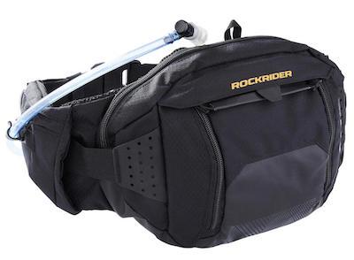 Rockrider-heuptas