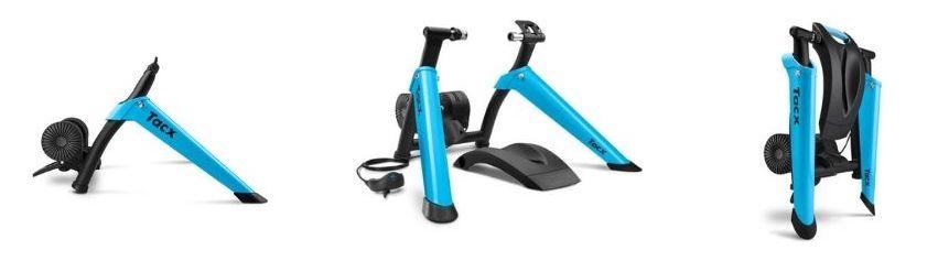 Tacx Boost fietstrainer
