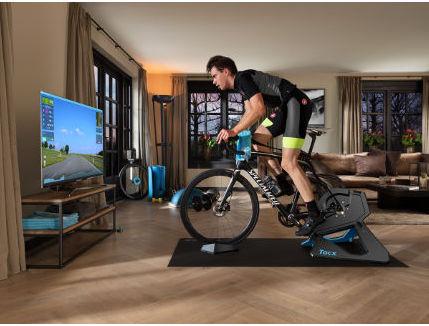 Tacx Neo 2T smart fietstrainer