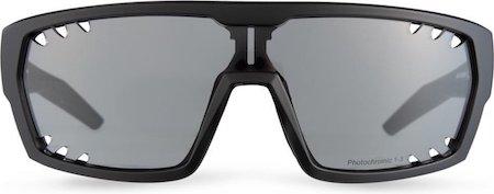 AGU Beam mountainbike bril